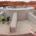 parque eolico gecana